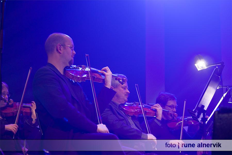 Jönköpings Sinfonietta